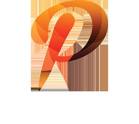 Co . 100 clipart prefect