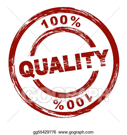 Stock illustrations gg . 100 clipart quality