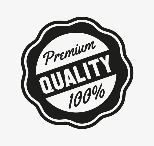 100 clipart quality. High badge material creative