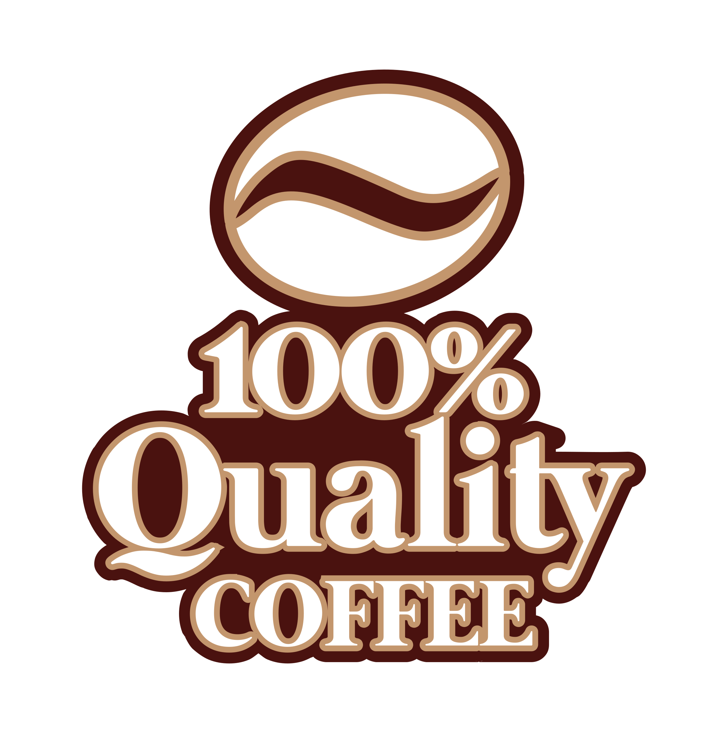 Coffee big image png. 100 clipart quality