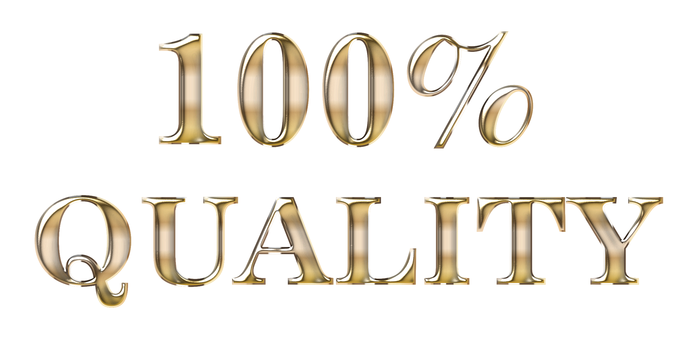 Percent typography enhanced no. 100 clipart quality