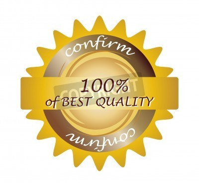 100 clipart quality