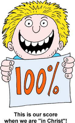 100 clipart score.  cliparts zone