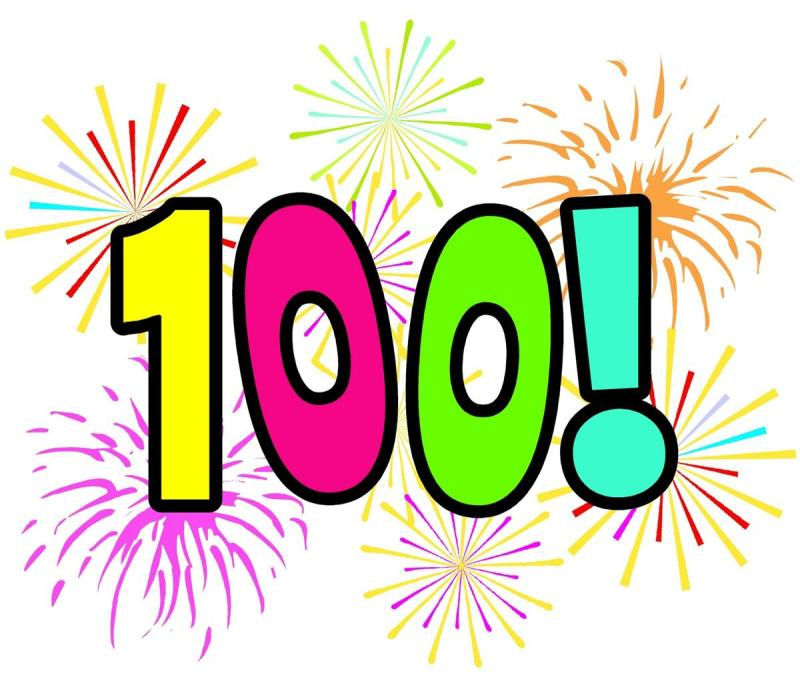 cliparts free download. 100 clipart score