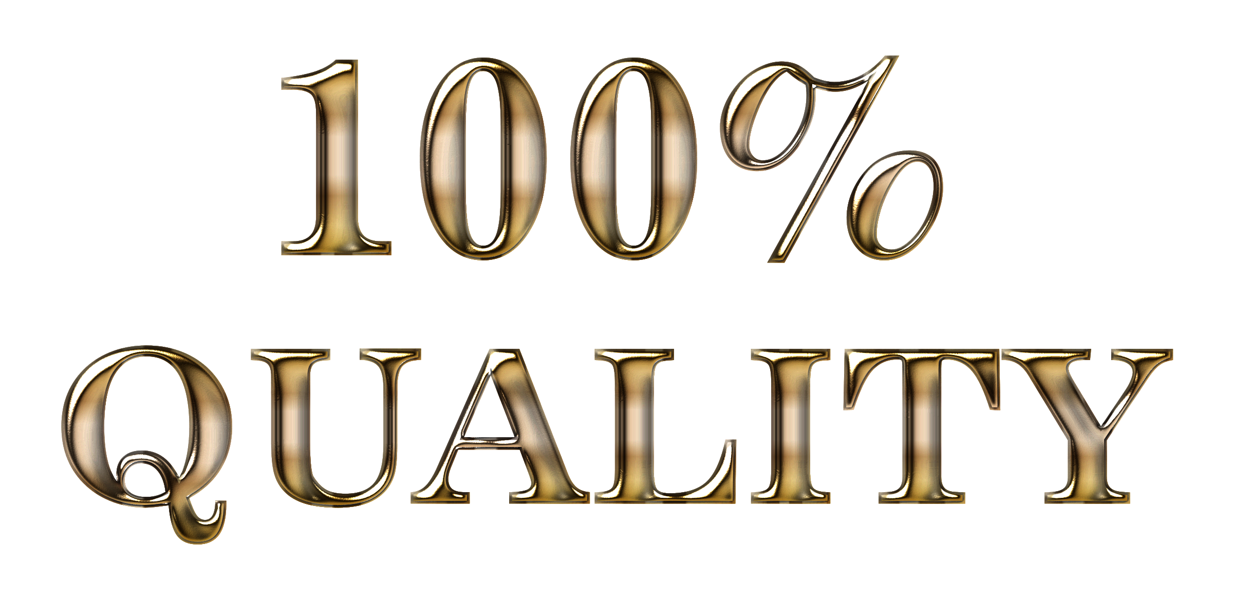 Poverty clipart destitute.  percent quality typography