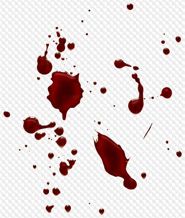 Png images with background. Blood clipart transparent