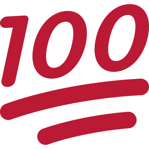 twitter twemoji. 100 clipart transparent emoji