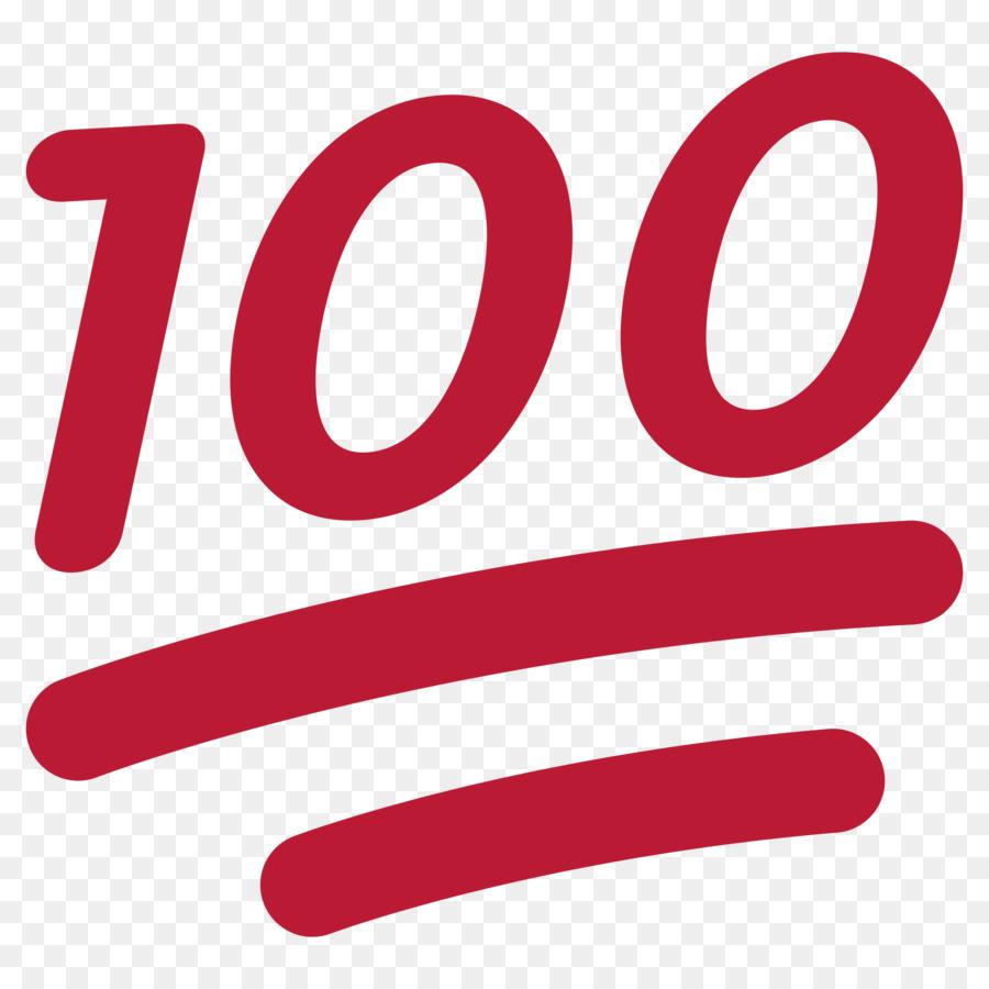 Symbol computer icons discord. 100 clipart transparent emoji