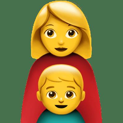 100 clipart transparent emoji.  png stickpng