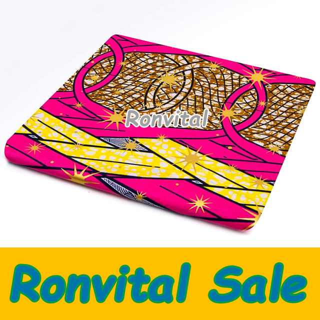 Ronvital sale cotton print. 100 clipart veritable