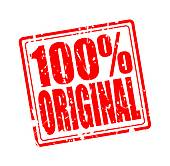 Clip art royalty free. 100 clipart veritable