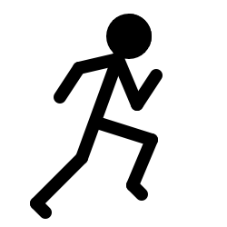 The combine nfl draft. 100 clipart yard dash