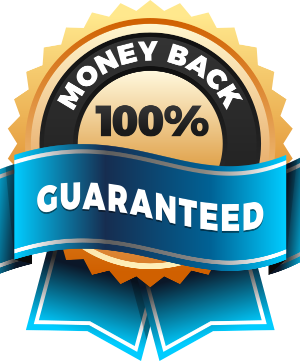 100 money back guarantee png. Index of wp content