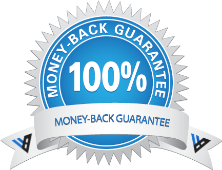 100 money back guarantee png. Unconditional om videobiker motorcycle