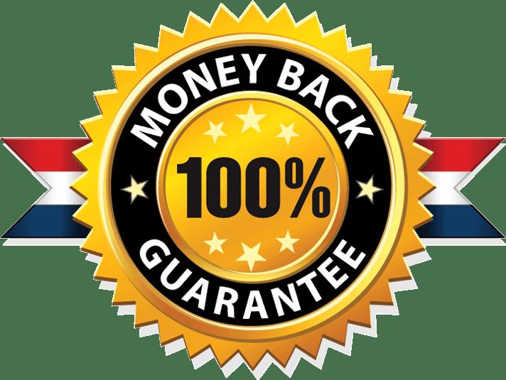 100 money back guarantee png. E currency adder guaranteed