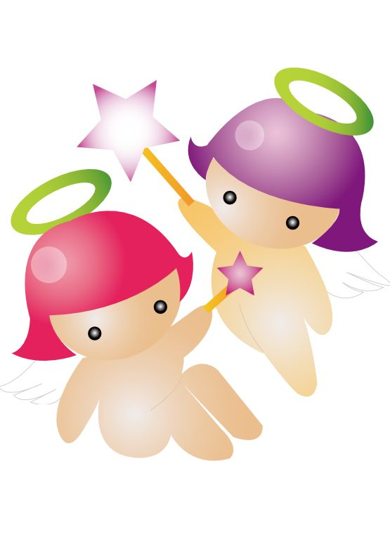 best angel clip. 2 clipart angels