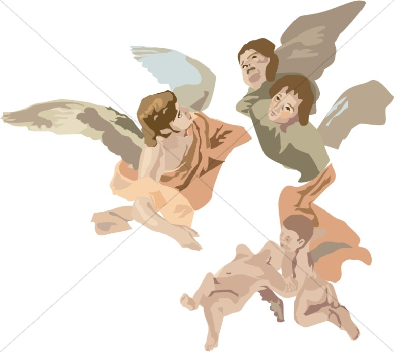 Angel graphics images sharefaith. 2 clipart angels