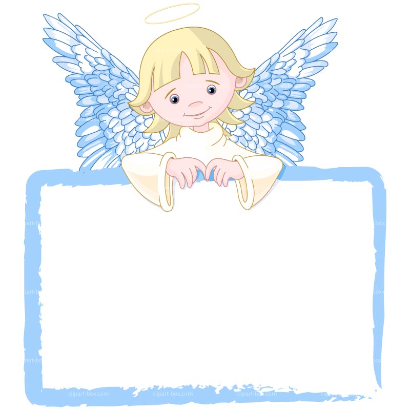 Angel clip art free. 2 clipart angels