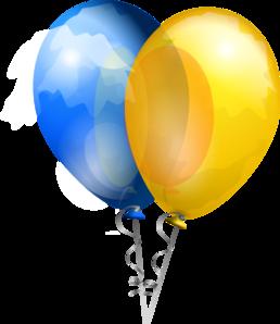 Png panda free images. 2 clipart balloon