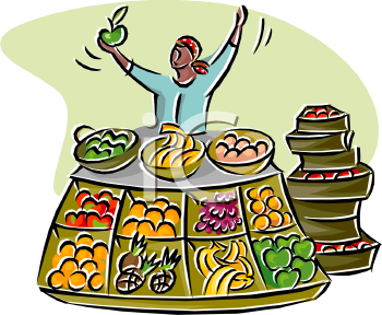 Socialite grade part market. 2 clipart chapter
