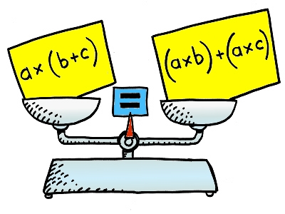 Algebra clipart. Pre panda free images