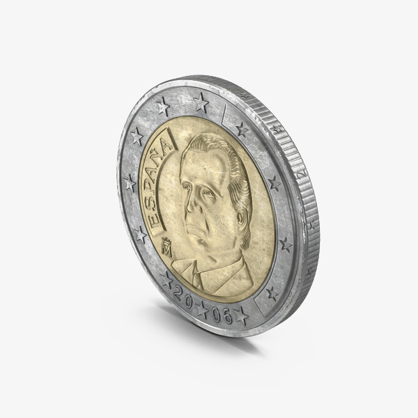2 clipart coin.  coins currency png