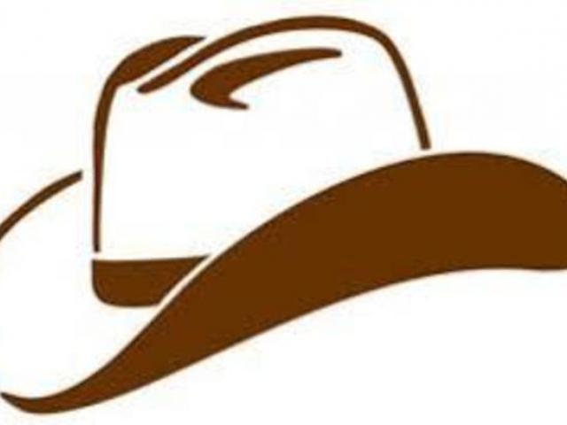 2 clipart cowboy hat. Mens free on dumielauxepices