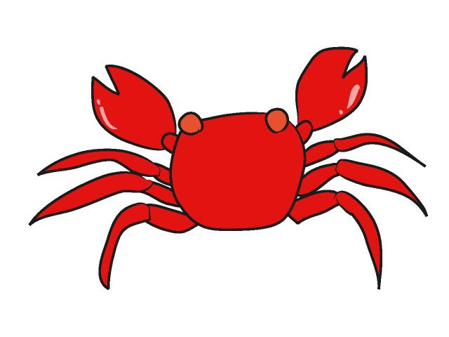 Fans gclipart com . 2 clipart crab