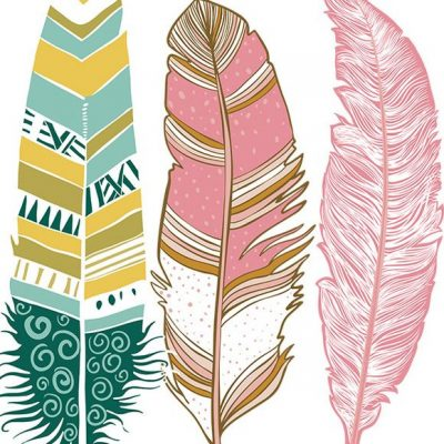 2 clipart feather. Clipartaz free collection cliparts