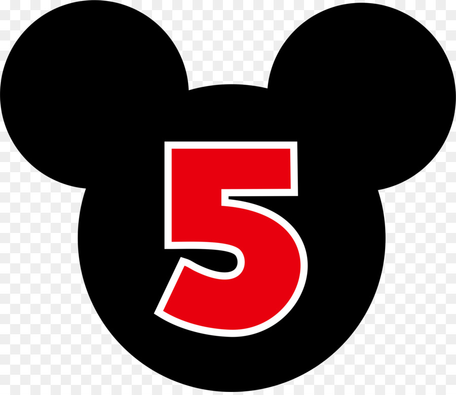 2 clipart mickey mouse. Minnie epic the power