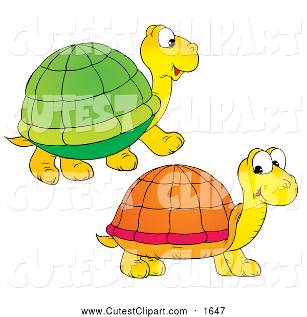 2 clipart object. Installment panda free images