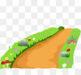 Rock clip art png. 2 clipart pathway