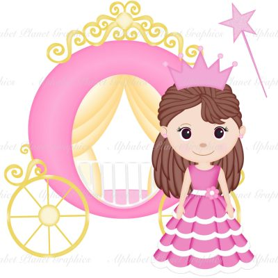 2 clipart princess. Clipartaz free collection the