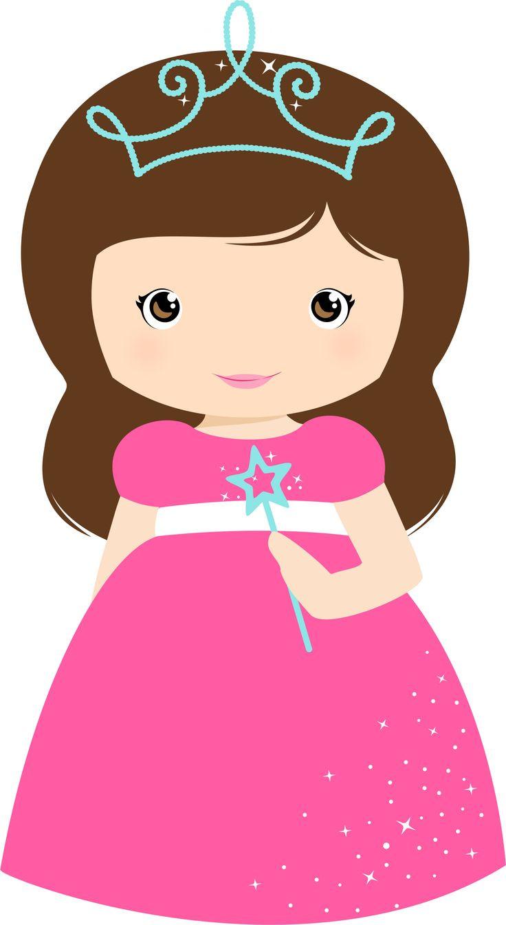 2 clipart princess. Prince noticeable images clip