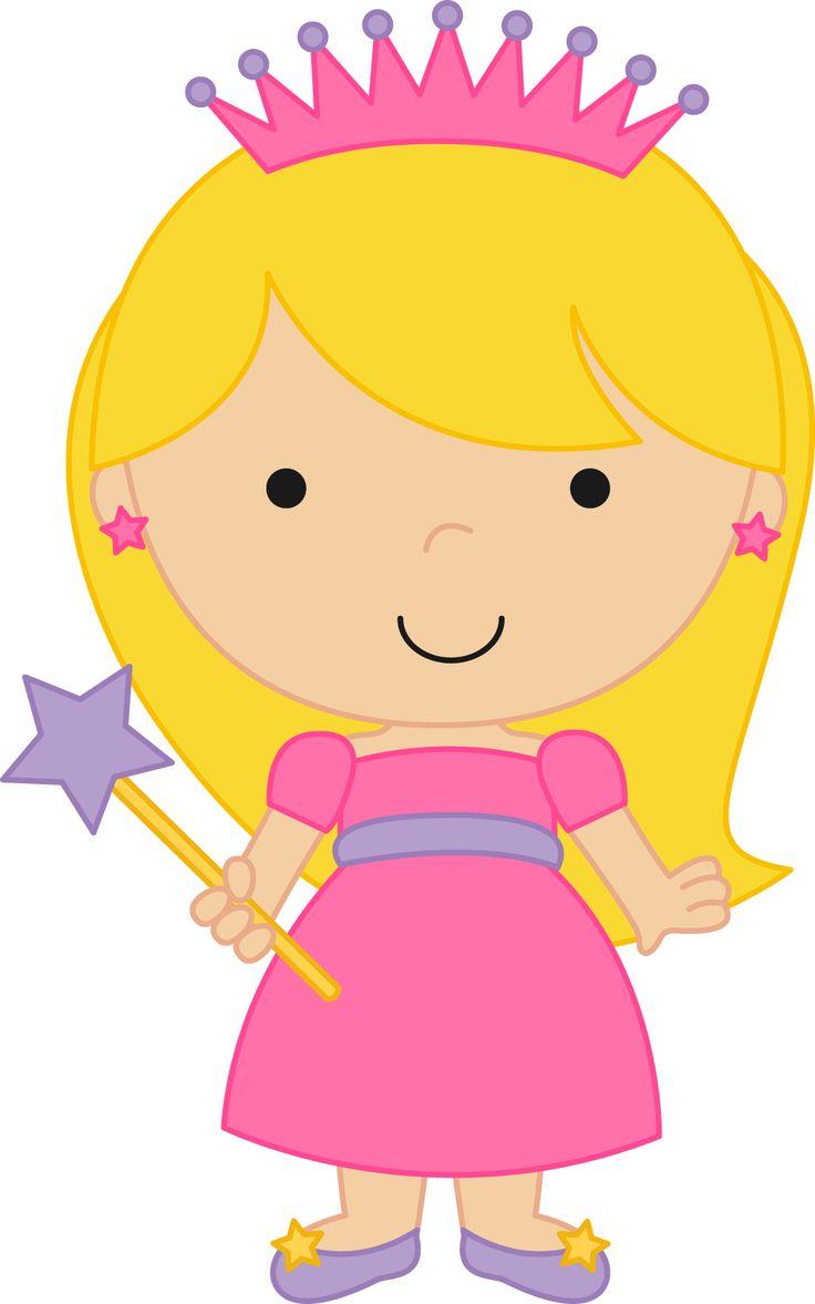 2 clipart princess. Clip art free download