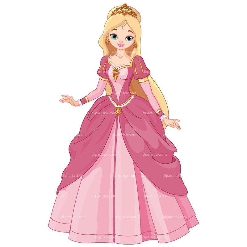 Clip art cliparts for. 2 clipart princess