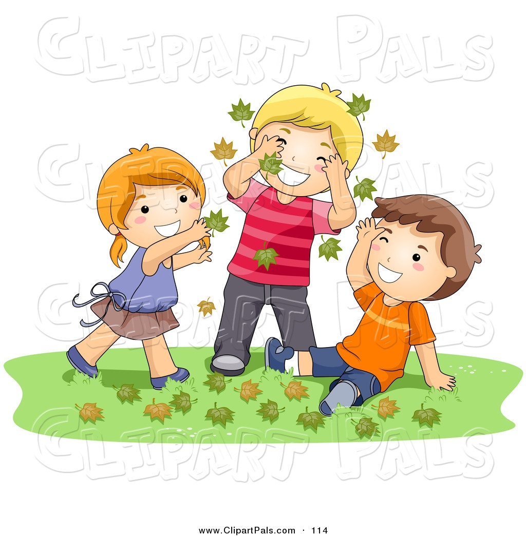 New siblings design digital. 2 clipart sibling