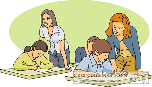 Lovely idea teachers teacher. Respect clipart student group