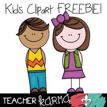 best clip art. 2 clipart teacher