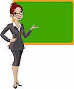 Free images at clker. 2 clipart teacher