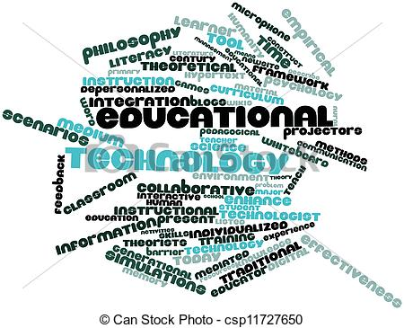2 clipart term. Technology terms
