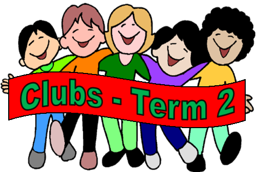2 clipart term. Archives richmond christian school