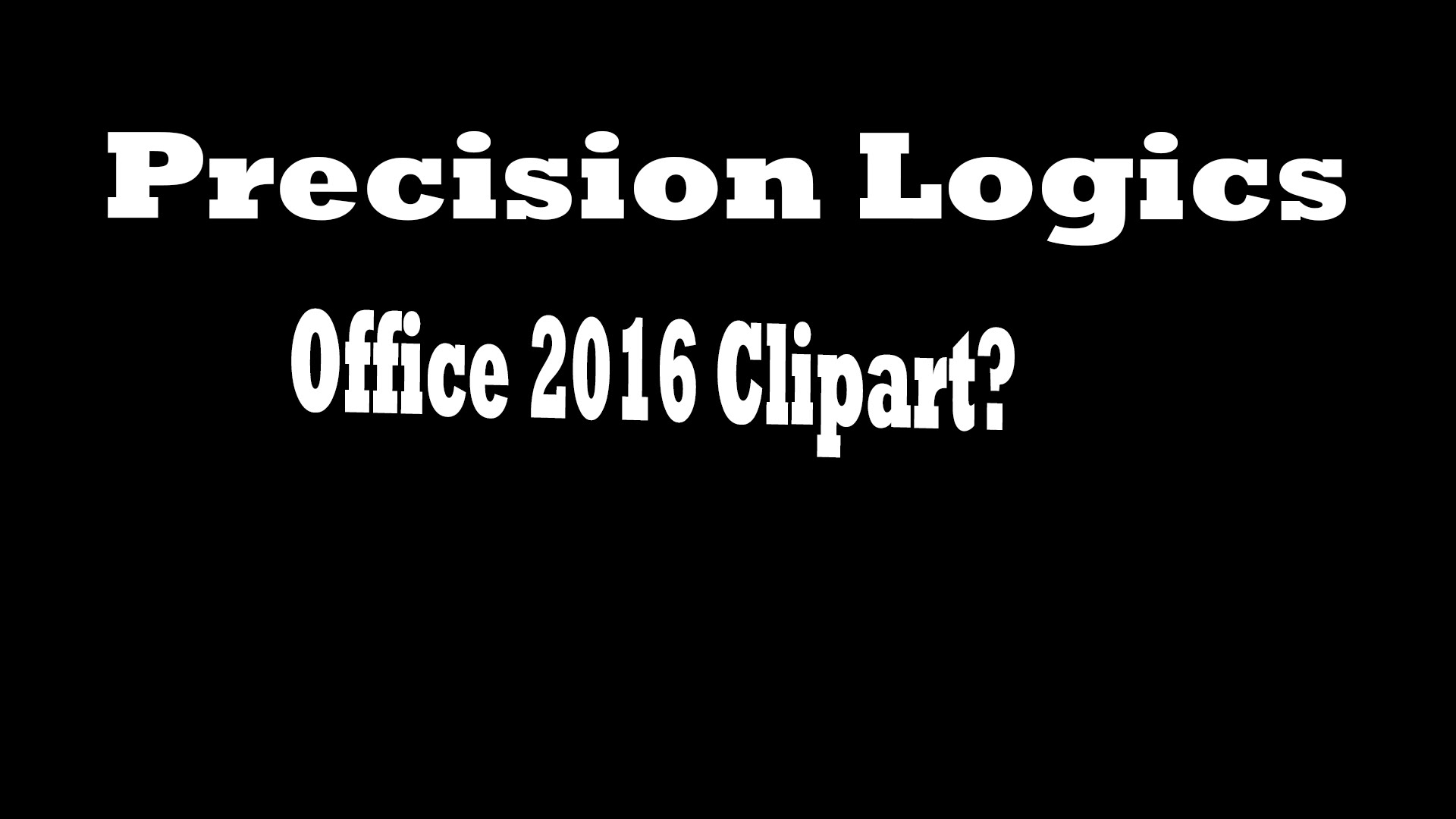 2016 clipart. Office where did it