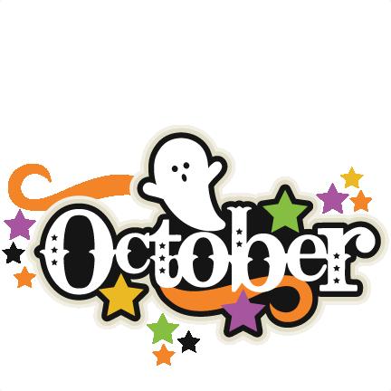 free download best. 2016 clipart 2016 calendar