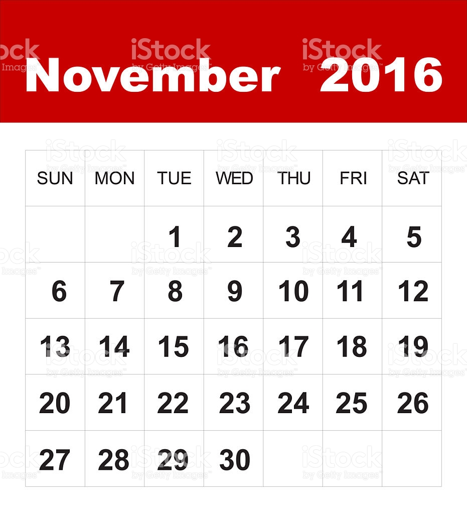 2016 clipart 2016 calendar.  collection of free