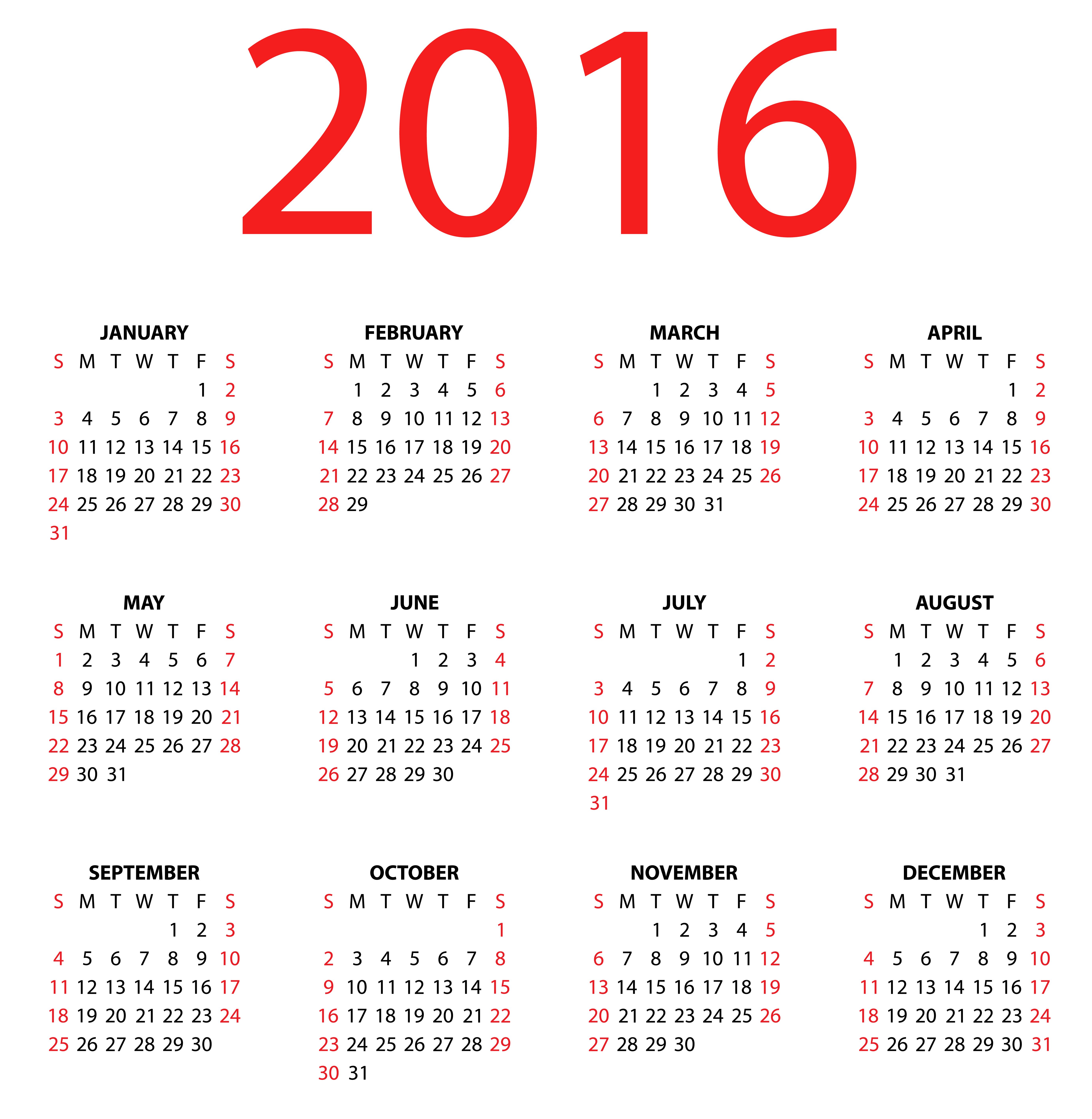For png image gallery. Calendar clipart transparent