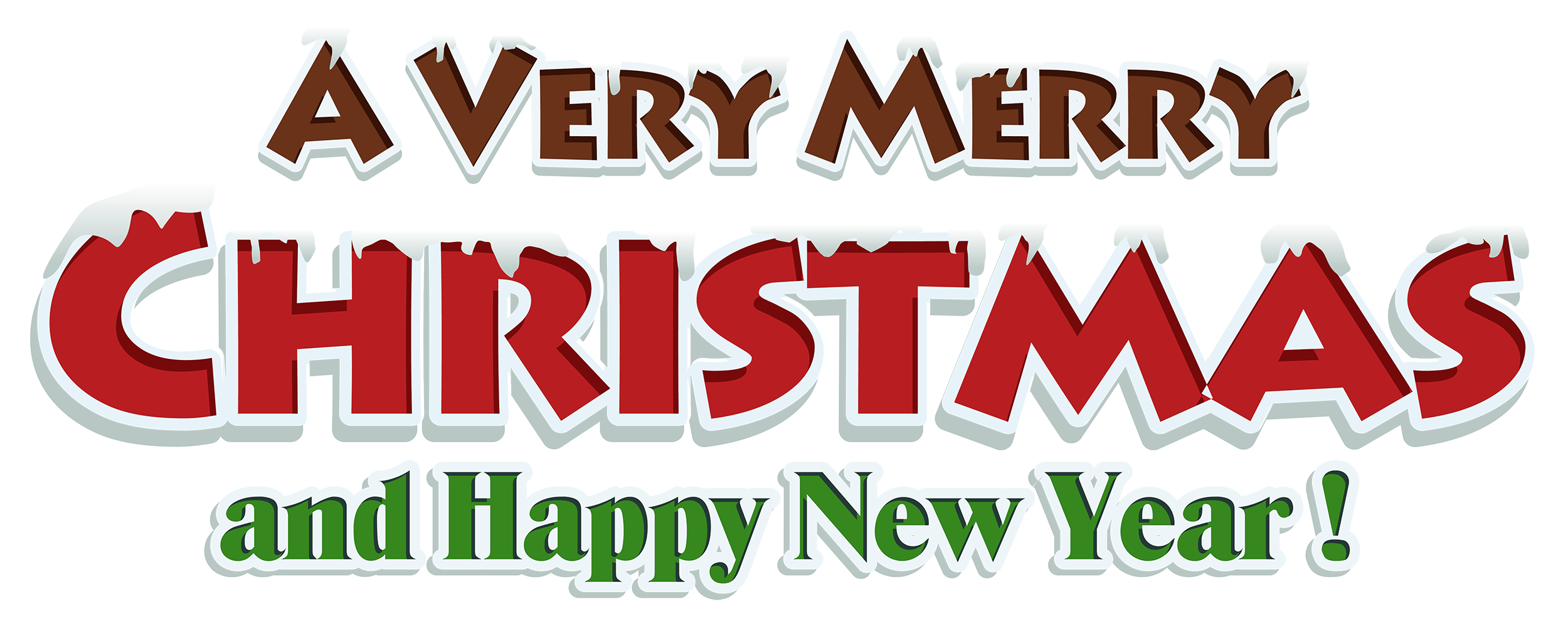 Merry xmas christmas free. 2016 clipart banner
