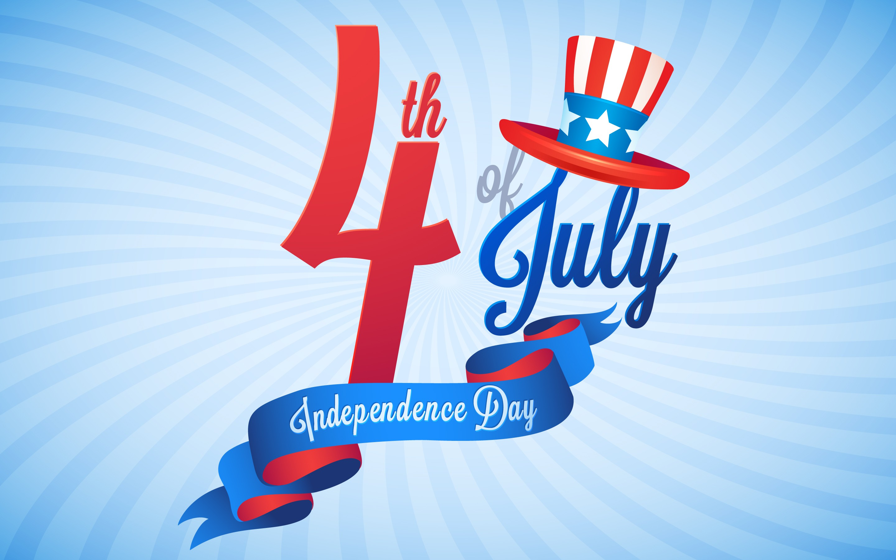 2016 clipart banner. Survival july th banners
