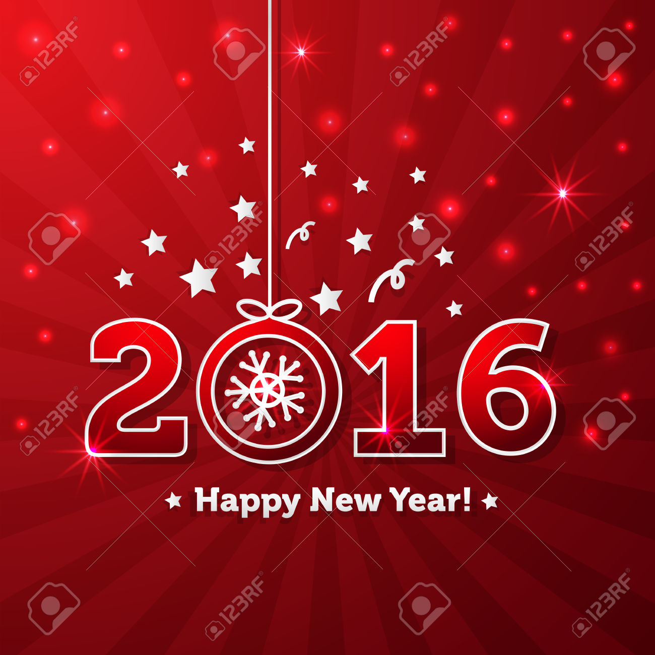 2016 clipart banner. Free new year clip