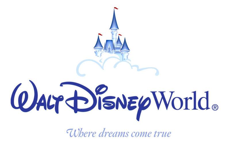 Walt disney world clipground. 2016 clipart banner